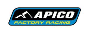 ABP-Apico-Header