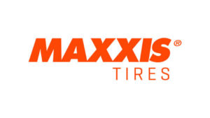 Maxxis-Tires-logo