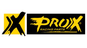 prox-racing-parts-logo